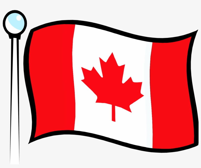 Clipart free images canadian flag black and white download Clip Arts Related To - Canadian Flag Clip Art - Free Transparent PNG ... black and white download