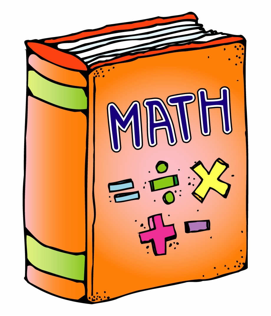 Clipart free math png royalty free Math Clip Art For Middle School Free Clipart Images - High School ... png royalty free