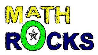 Clipart free math jpg stock Love math clipart free clip art images image #1508 | math | Math ... jpg stock