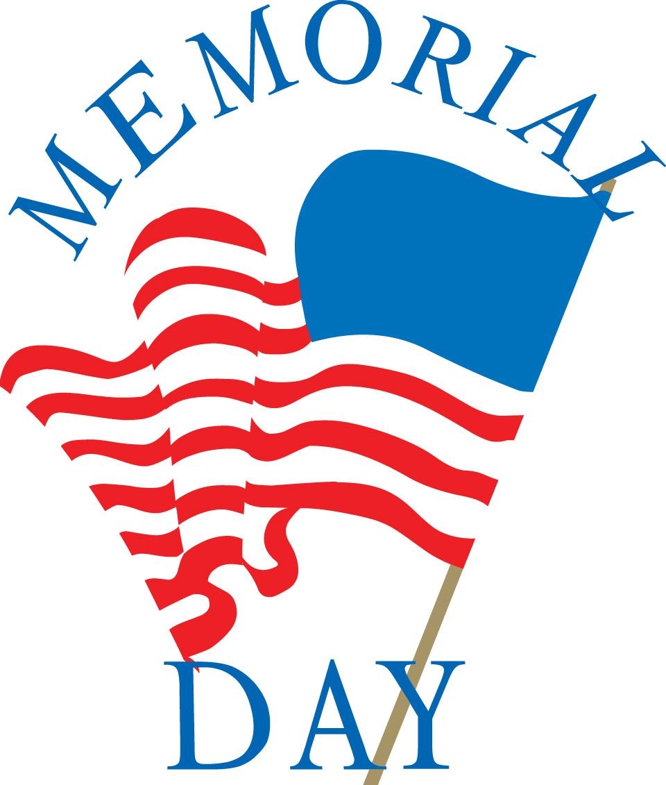 Clipart free memorial day jpg freeuse Memorial day clipart free images 5 - WikiClipArt jpg freeuse
