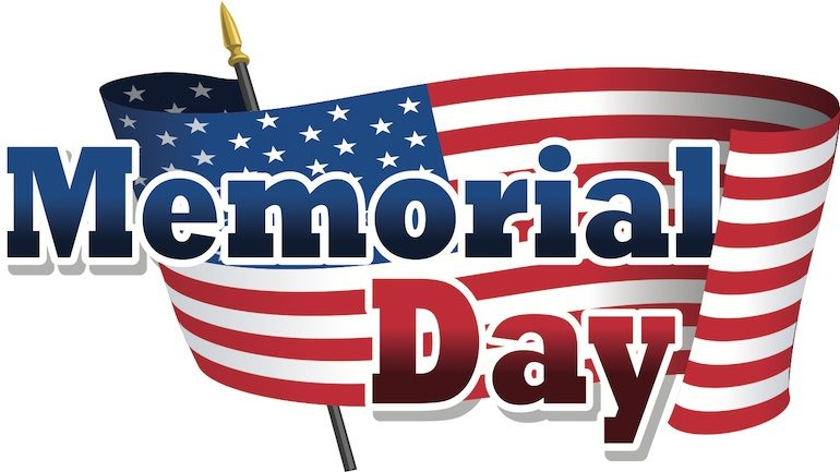 Clipart free memorial day image Collection Of 14 Free United States Clipart Memorial Day Aztec ... image