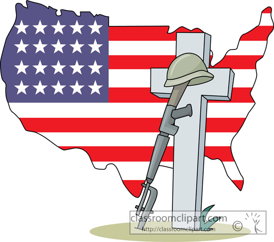 Clipart free memorial day clip library library Memorial Day Clipart Free | Clipart Panda - Free Clipart Images clip library library