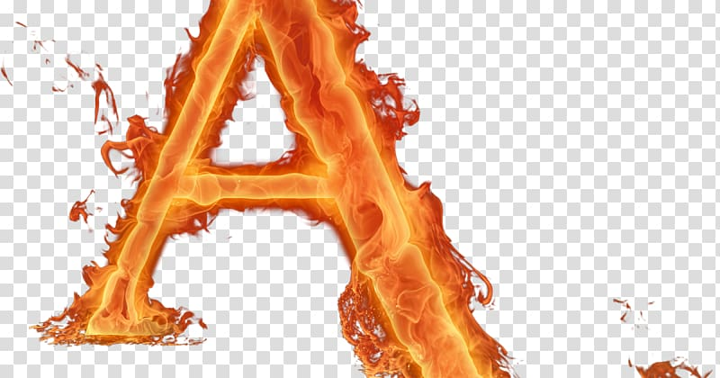 Clipart free online letters of alphabet on fire clip art royalty free library Alphabet Letter Fire Font, fire transparent background PNG clipart ... clip art royalty free library