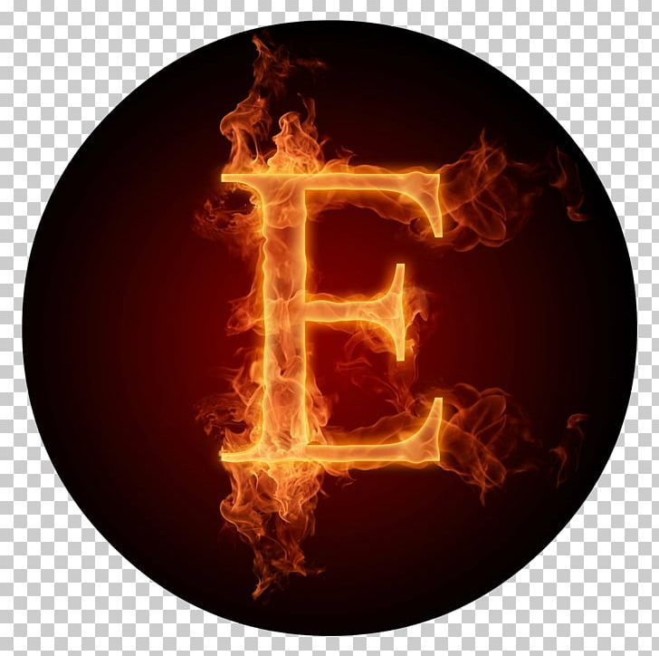 Clipart free online letters of alphabet on fire image library Letters & Alphabets Z PNG, Clipart, Alphabet, Alphabets, Amp ... image library
