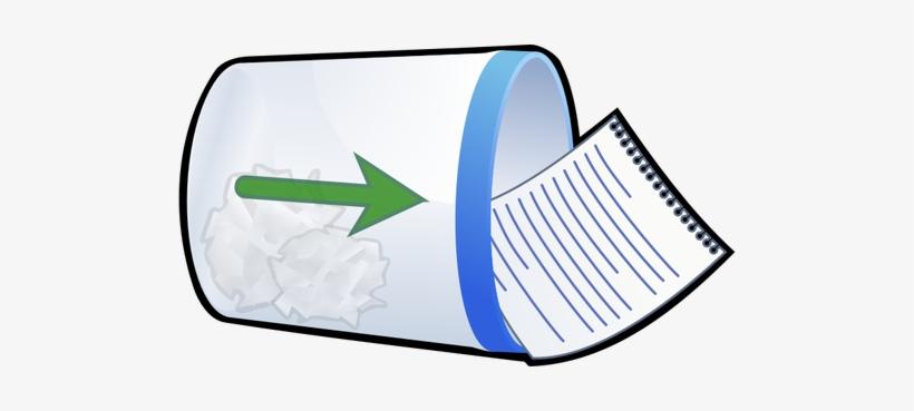 Clipart free public domain trashcan vector clip art transparent stock Tipped Over Trash Bin Vector Clip Art Public Domain - Falling Trash ... clip art transparent stock