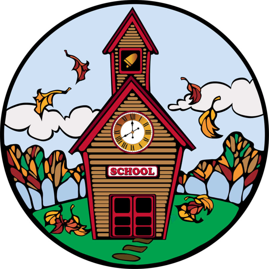 Free clipart of a school clipart library stock School Clipart Free horse clipart hatenylo.com clipart library stock