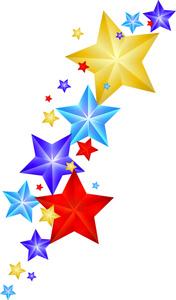 Clipart free stars clip art black and white Free Free Star Cliparts, Download Free Clip Art, Free Clip Art on ... clip art black and white