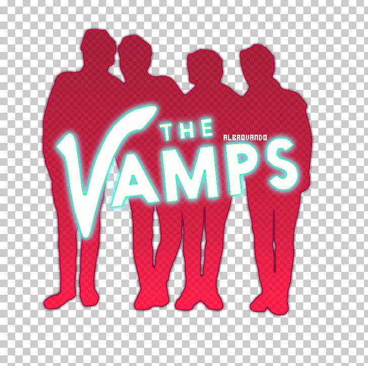 Clipart free the vamps brad jpg download The Vamps Music PNG, Clipart, Area, Brad Simpson, Brand, Desktop ... jpg download