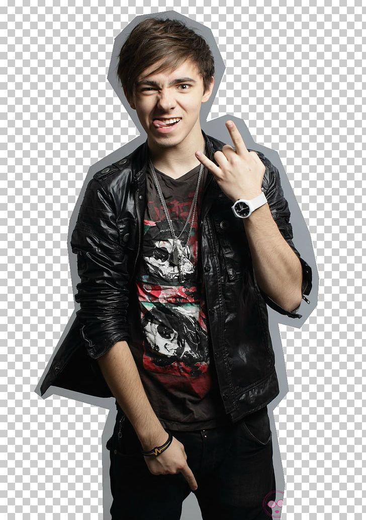 Clipart free the vamps brad image transparent Nathan Sykes The Wanted Boy Band Leather Jacket The Vamps PNG ... image transparent