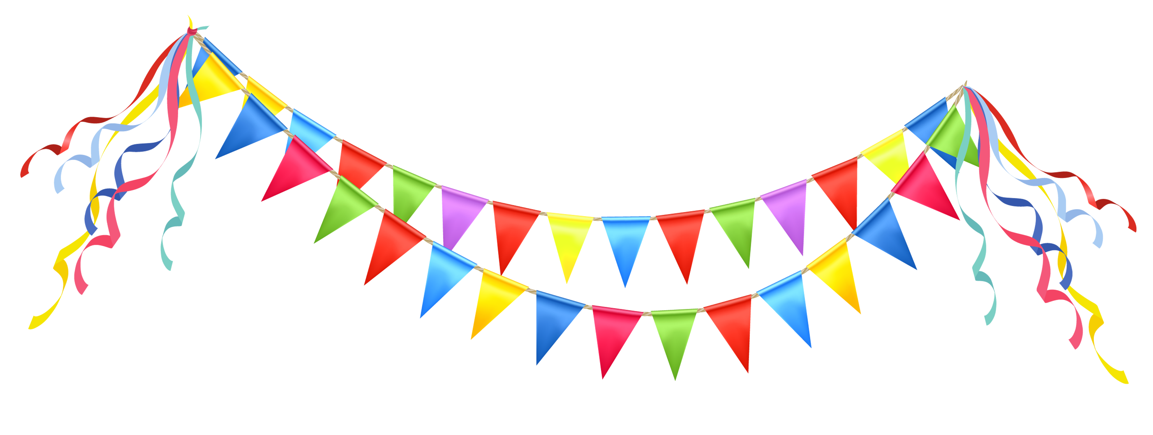 Party streamers clipart picture library Free Party Cliparts, Download Free Clip Art, Free Clip Art on ... picture library