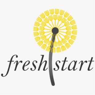 Clipart fresh start clip art freeuse stock Partnerships Clipart - Fresh Start Clipart , Transparent Cartoon ... clip art freeuse stock