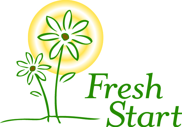 Clipart fresh start clipart free download Fresh Start Home : Our Events : Calendar clipart free download