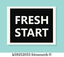 Clipart fresh start png freeuse Fresh start clipart 8 » Clipart Portal png freeuse
