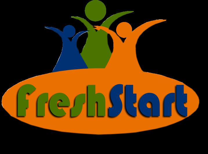 Clipart fresh start jpg FreshStart Credit Repair – Credit Solutions for a FreshStart in Life… jpg