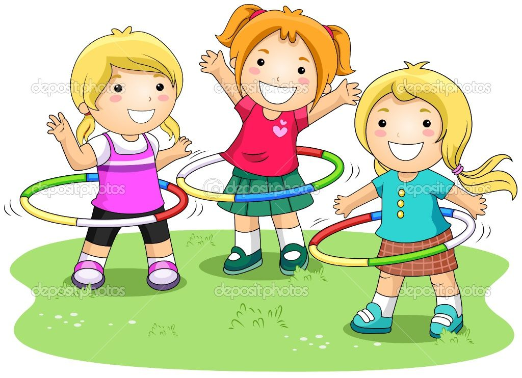 Clipart friends playing jpg freeuse stock playing with friends | Kayla\'s interests! | School frame, Clip art ... jpg freeuse stock
