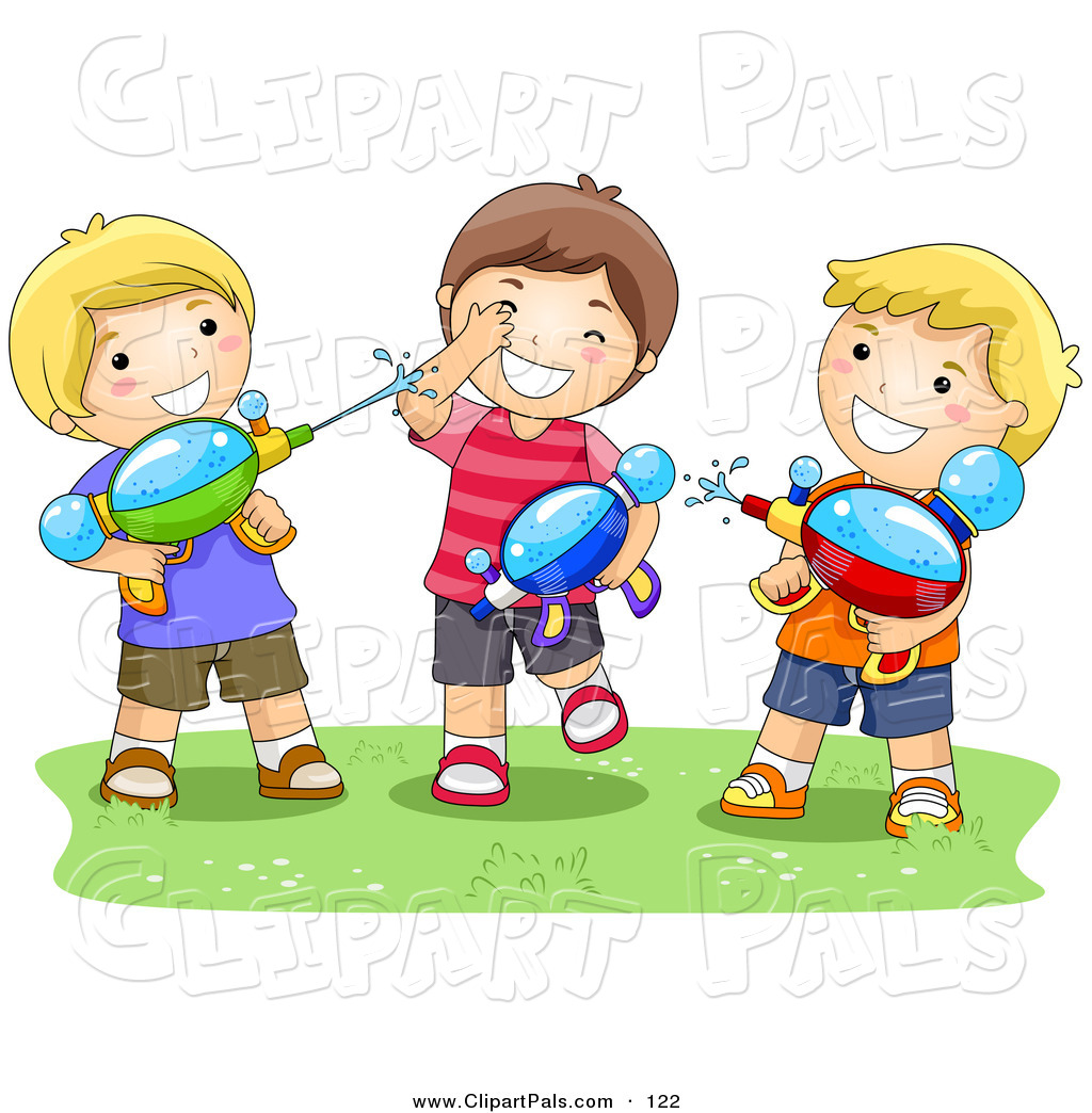 Clipart friends playing vector freeuse download 28+ Collection Of Friends Playing Clipart #253810 - Clipartimage.com vector freeuse download