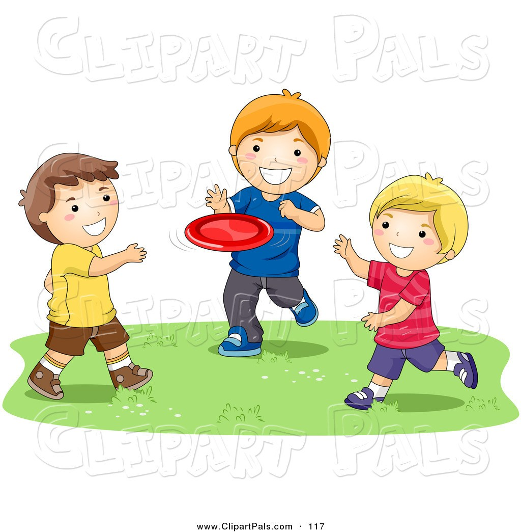 Clipart friends playing clipart transparent stock Playing with friends clipart 1 » Clipart Portal clipart transparent stock