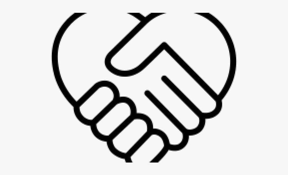 Clipart friendship symbols graphic free download Clipart Of The Day - Friendship And Love Symbols #1292669 - Free ... graphic free download