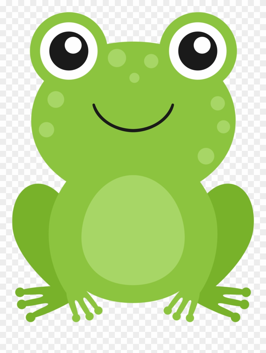 Toas clipart picture freeuse library Toad, Frogs, Felicia, Clip Art, Illustrations - True Frog - Png ... picture freeuse library