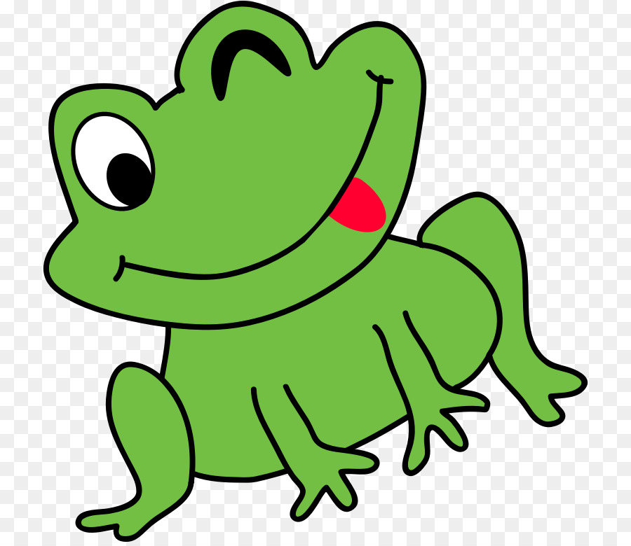 Clipart frog pictures vector free Green Grass Background clipart - Frog, Drawing, Graphics ... vector free