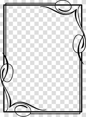 Clipart frmes clip art stock Frame transparent background PNG cliparts free download | HiClipart clip art stock