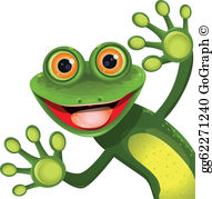 Free clipart frog images. Clip art royalty gograph