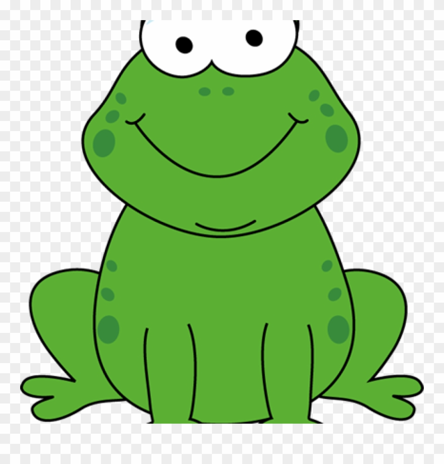 Clipart frog pictures jpg black and white stock Frog Clipart Cartoon Frog Clipart History Clipart - Frog Kids - Png ... jpg black and white stock
