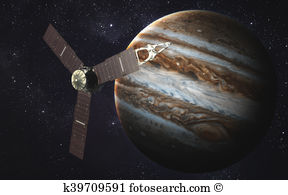 Clipart from juno. Illustrations and clip art