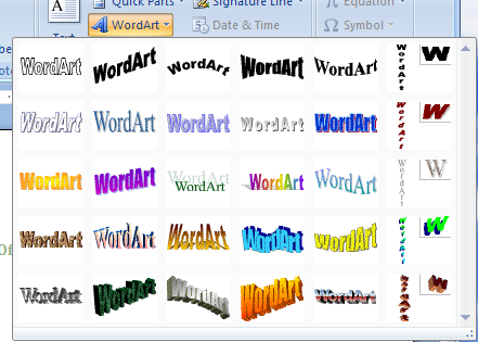 Microsoft clipartfest for . Clipart from word