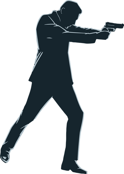 Clipart front view of man shooting basketball clip art library Silhouette Shot at GetDrawings.com | Free for personal use ... clip art library
