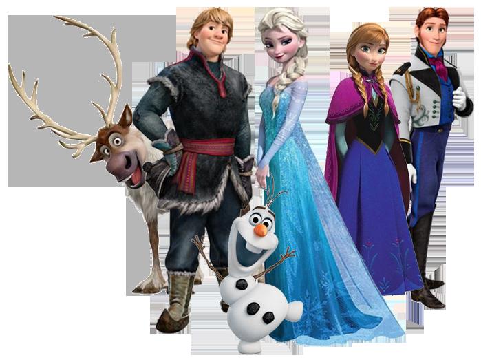 Clipart frozen disney vector black and white download Free Disney Frozen Cliparts, Download Free Clip Art, Free Clip Art ... vector black and white download