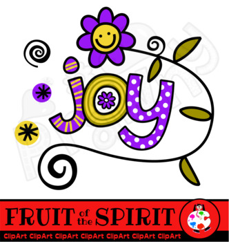 Clipart fruit of the spirit image royalty free library Fruit of the Spirit Text Clip Art image royalty free library