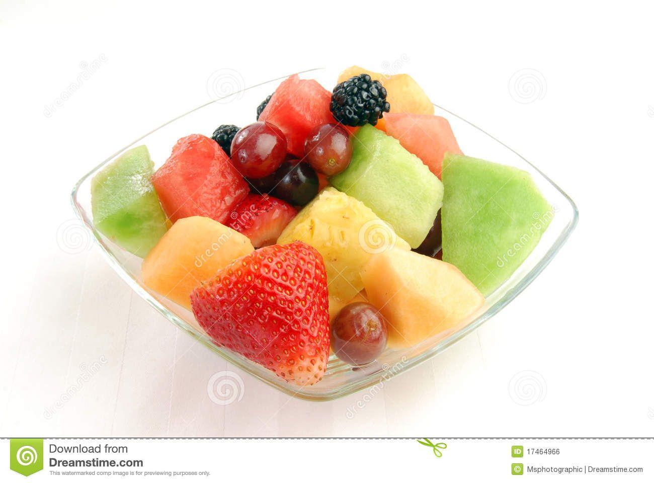 Clipart fruit salad svg library stock fruit salad clip art - Free Large Images | Clipart | Best fruit ... svg library stock