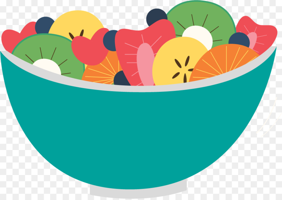 Clipart fruit salad picture royalty free library Taco Cartoon png download - 913*645 - Free Transparent Fruit png ... picture royalty free library