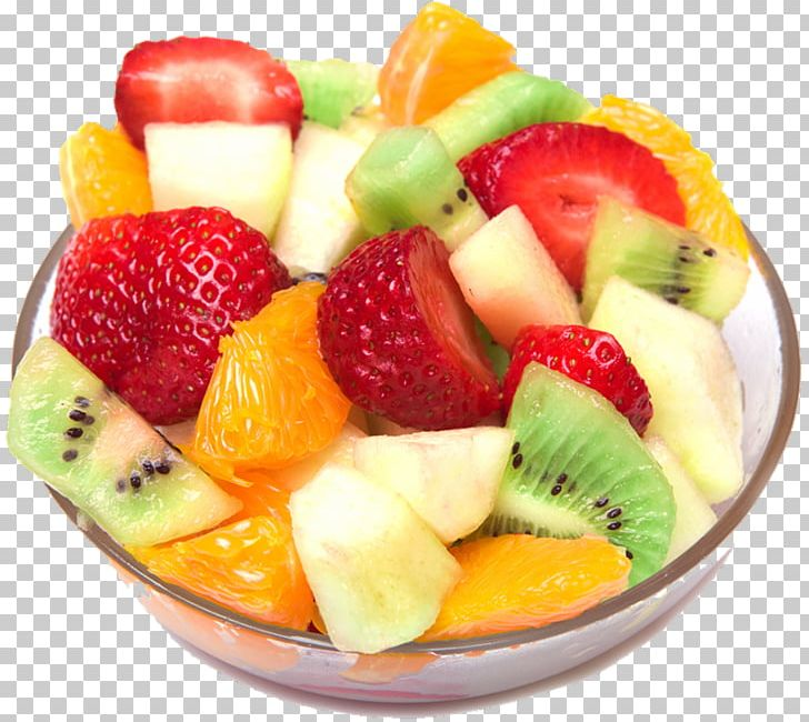 Clipart fruit salad png library Fruit Salad Bowl Stock Photography PNG, Clipart, Apple, Berry, Bowl ... png library