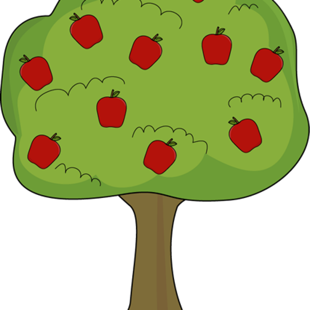 Turkey in a tree clipart clipart free stock Free Tree Clipart turkey clipart hatenylo.com clipart free stock