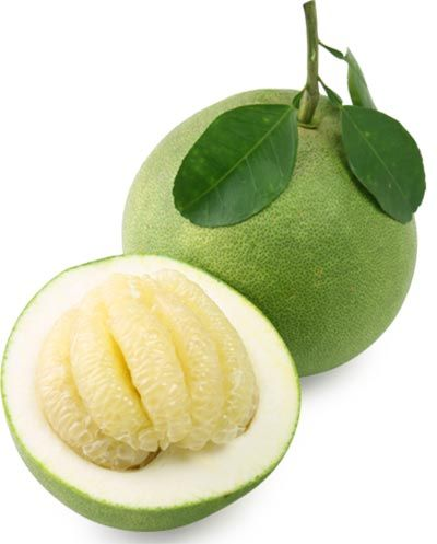 Clipart fruit with faces pummelo png download Pomelo is called in Thai as Som O, and the district of Nakhon ... png download