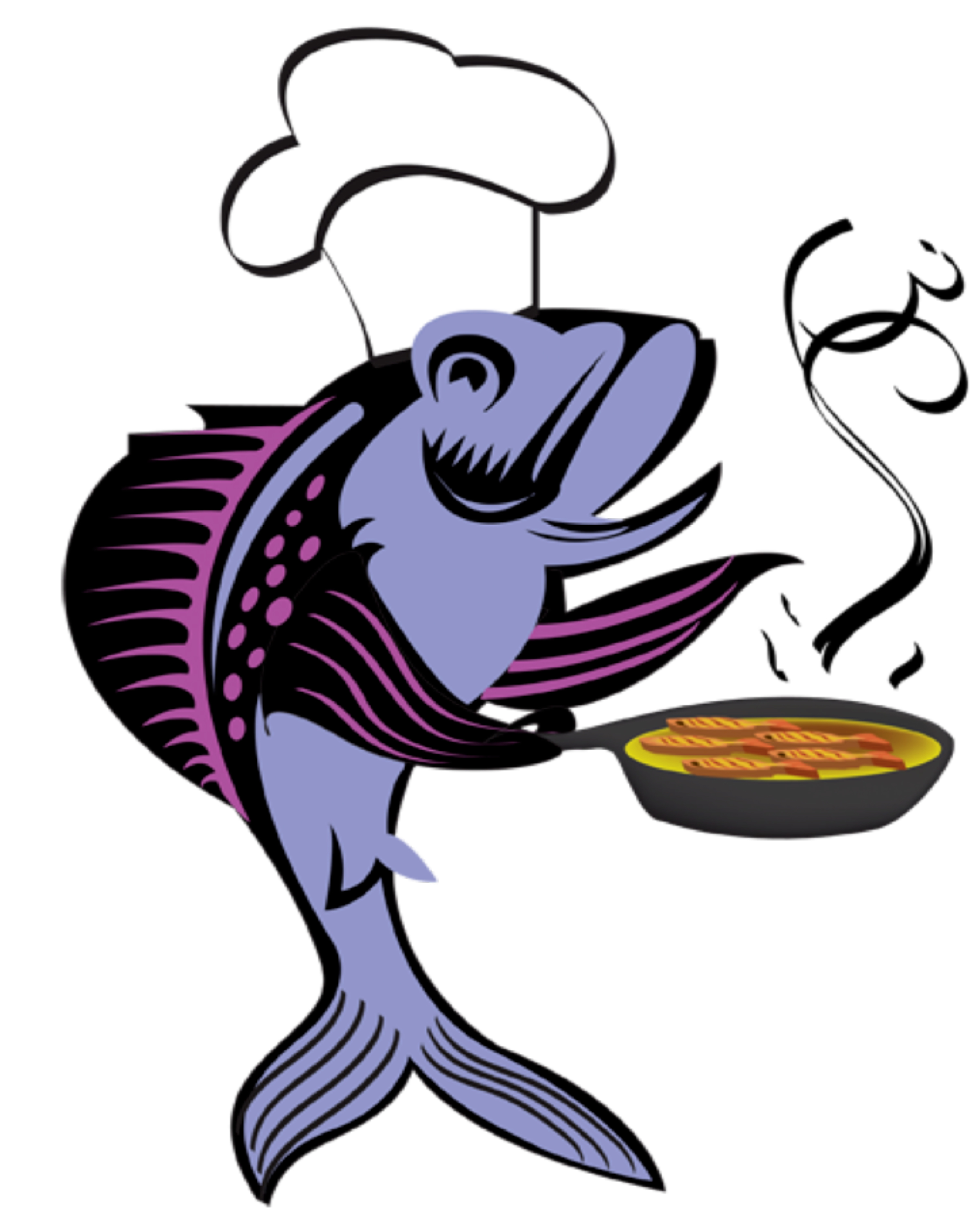 Seafooddinner clipart graphic library download Free Fish Fry Cliparts, Download Free Clip Art, Free Clip Art on ... graphic library download