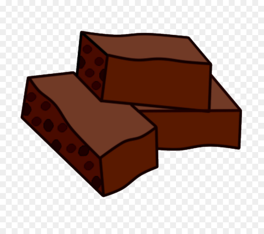 Fudge clipart