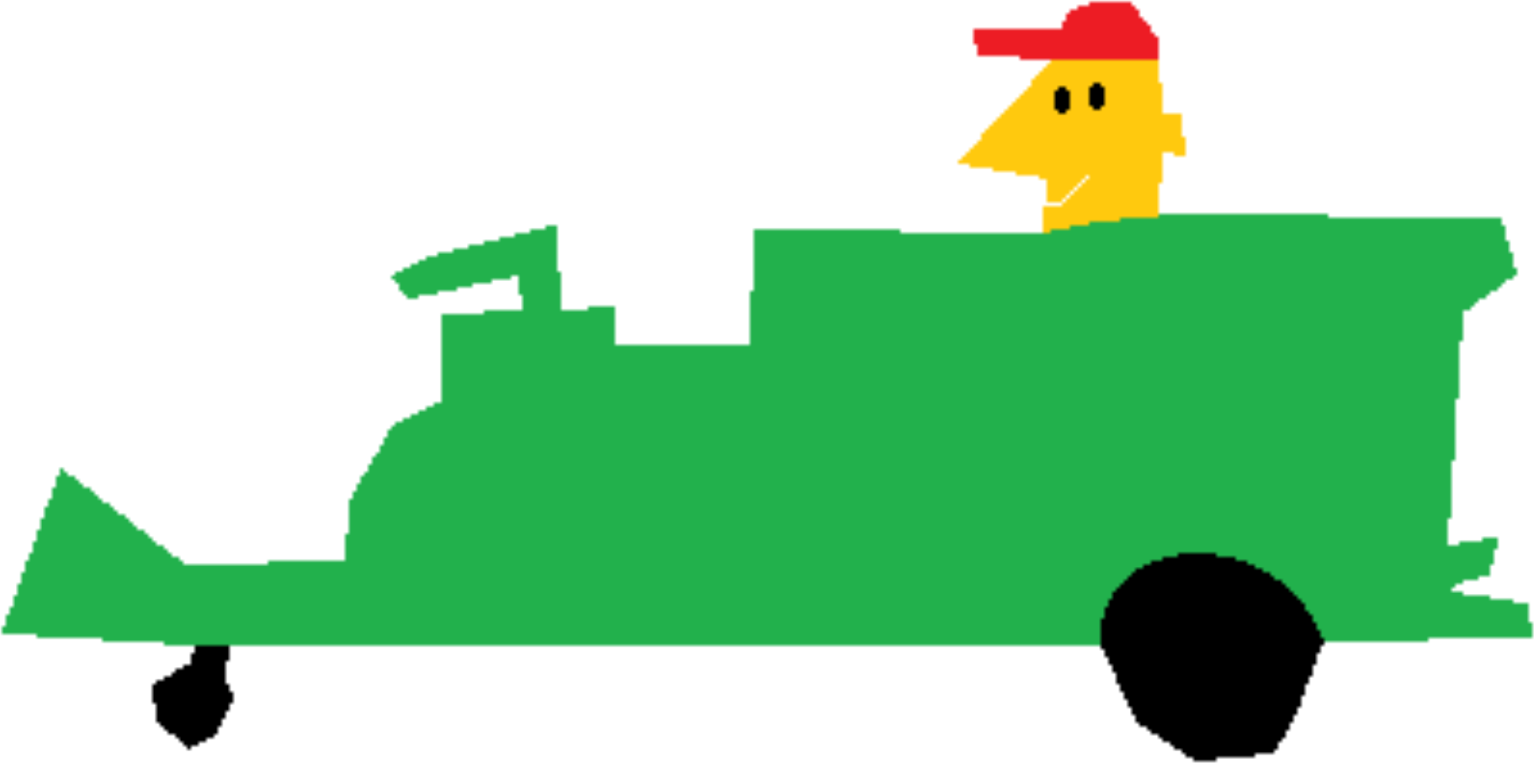 Clipart funny car png library library Clipart - Funny Car png library library