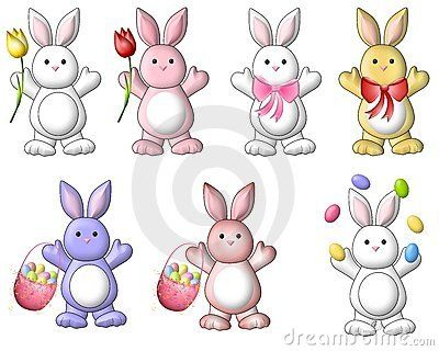 Clipart funny easter egg graphic freeuse library Funny Easter Clip Art | ... Funny+Easter+Bunny+Clipart+Images-cute ... graphic freeuse library