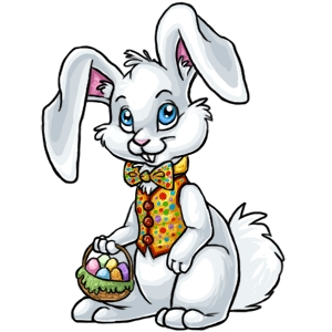 Clipart funny easter egg clip black and white stock Easter bunny clip art funny free clipart images - dbclipart.com clip black and white stock