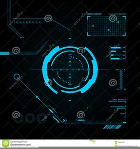 Clipart futurist png transparent stock Futuristic Clipart | Free Images at Clker.com - vector clip art ... png transparent stock