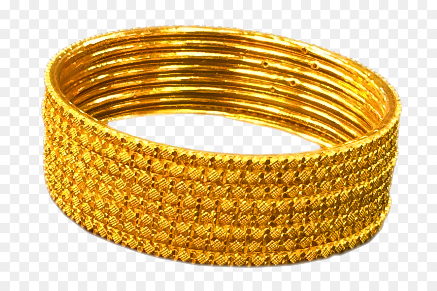 Clipart gadgil bangles png freeuse stock Gold Ring png download - 800*600 - Free Transparent Bangle png Download. png freeuse stock