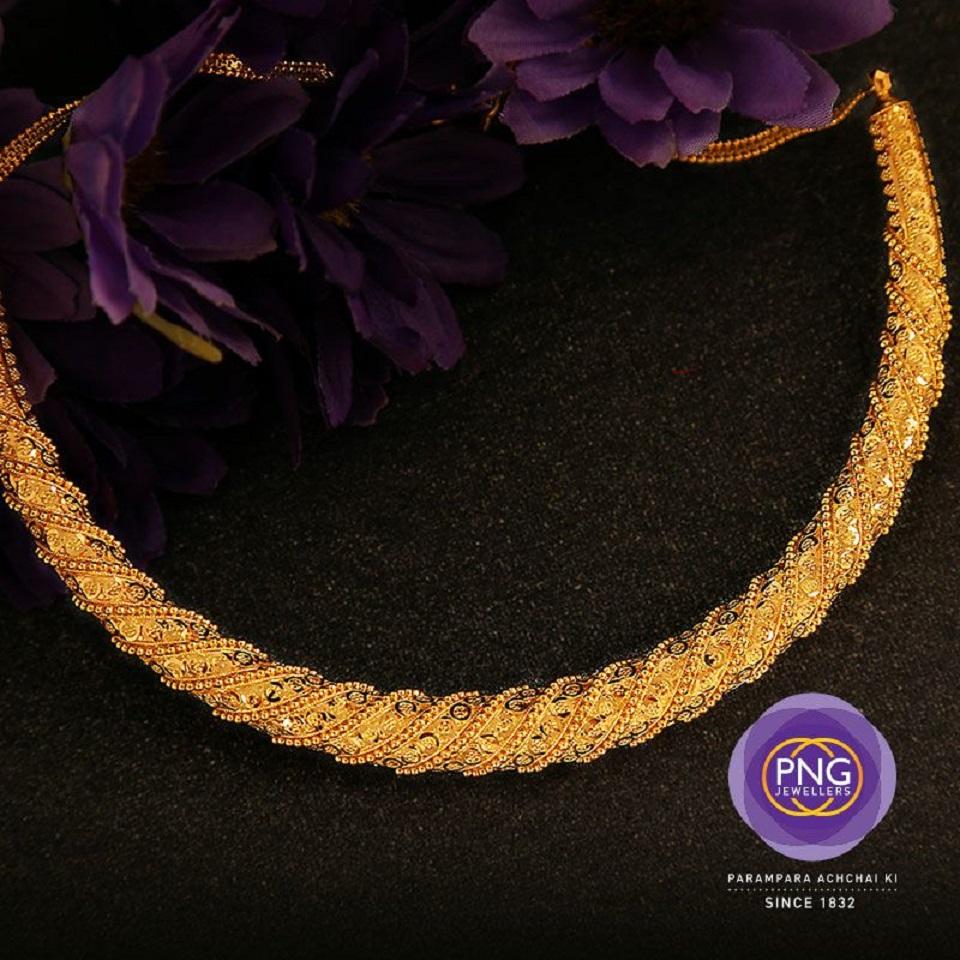 Clipart gadgil mumbai banner freeuse download png gadgil (6) - Mumbai Jewellery banner freeuse download