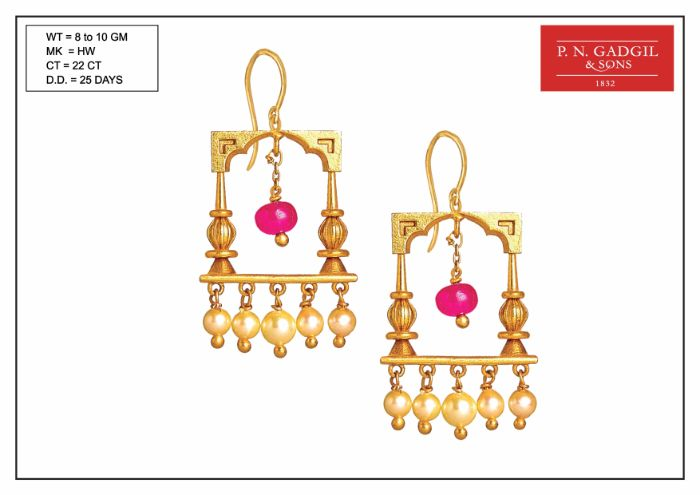 Clipart gadgil pune gold rate clip art transparent stock Zaroka Jewellery Collection - Pngadgilandsons clip art transparent stock