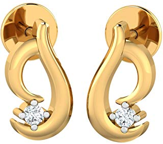Clipart gadgil pune gold rate graphic freeuse download P.N.Gadgil Jewellers Women\'s Earrings: Buy P.N.Gadgil Jewellers ... graphic freeuse download