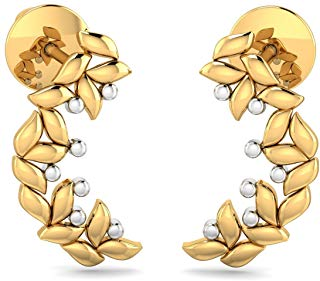 Clipart gadgil pune gold rate banner library library Amazon.in: P.N.Gadgil Jewellers: Jewellery banner library library