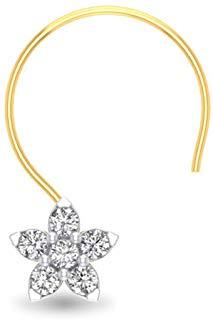 Clipart gadgil silver vector library stock Amazon.in: P.N.Gadgil Jewellers: Jewellery vector library stock
