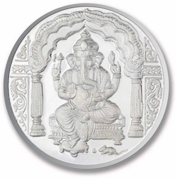Clipart gadgil silver jpg download P N Gadgil Jewellers Gold Silver Coins - Buy P N Gadgil Jewellers ... jpg download